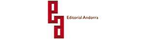 Logo de Andorra