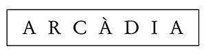 Logo de Arcàdia