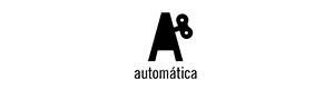 Logo de Automática