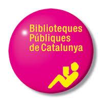 Biblioteques Públiques de Catalunya