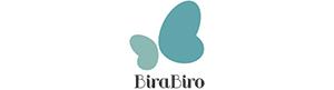 Logo de BiraBiro
