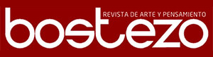 Logo de bostezo