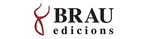 Logo de Brau