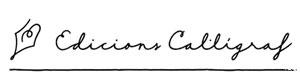Logo de Cal·lígraf