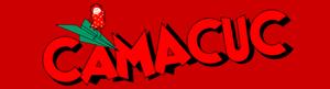 Logo de Camacuc