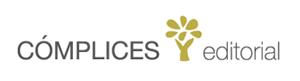 Logo de Còmplices