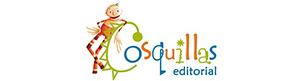 Logo de Cosquillas