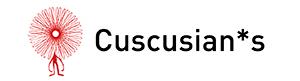 logo de CUSCUSIAN*S