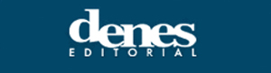 Logo de denes