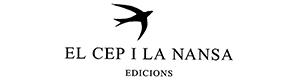 Logo de El Cep i la Nansa