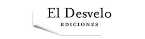 Logo de El Desvelo