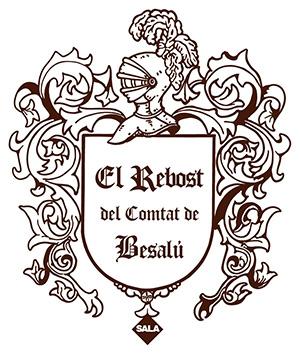 El Rebost del Comtat de Besalú