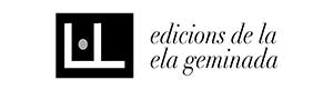 Logo de Ela Geminada