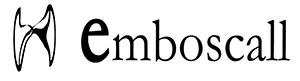 Logo de Emboscall