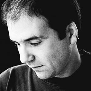 picture of Ferran Cerdans