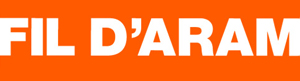 Logo de Fil d'aram