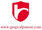 Logo grup Cal Parent