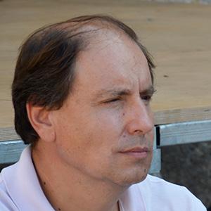 picture of Francesc Ferrer Escrivà