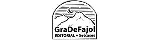 Logo de Gra de fajol