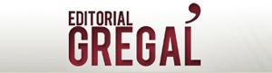 Logo de Gregal