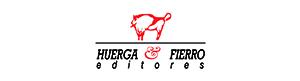 Huerga y Fierro