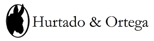 Logo de Hurtado & Ortega