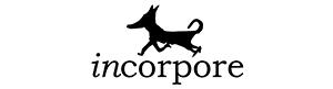 Logo de Incorpore
