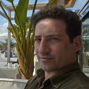 imatge de Jon López de Viñaspre