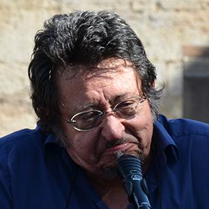 imagen de Josepmiquel Servià