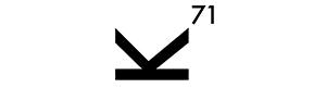 Logo de Kriller71