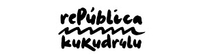 Logo de kukudrulu