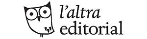Logo de L'Altra