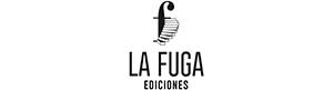 Logo de La Fuga