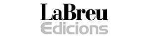 Logo de LaBreu