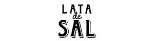 Logo de Lata de Sal