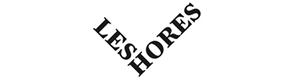 Logo de Les Hores