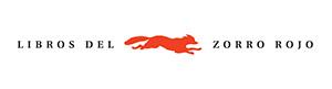 Logo de Libros del Zorro Rojo