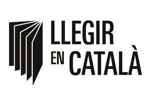 llegir en catala