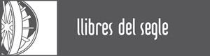 Logo de Llibres del Segle