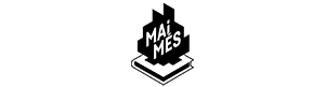 Logo de Mai Més