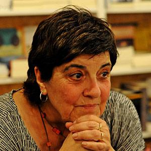 picture of Matilde Martínez