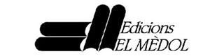 Logo de Mèdol