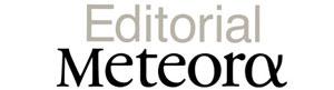 Logo de meteora