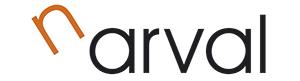 Logo de Narval