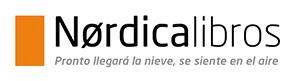 Logo de Nórdica