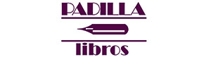 Logo de Padilla libros