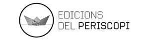 Logo de Periscopi