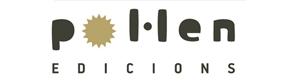 Logo de Pol·len