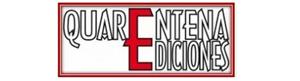 Logo de Quarentena