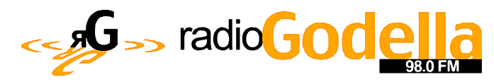 logo Ràdio Godella